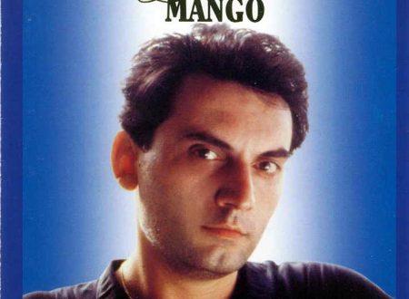 Mango – Oro