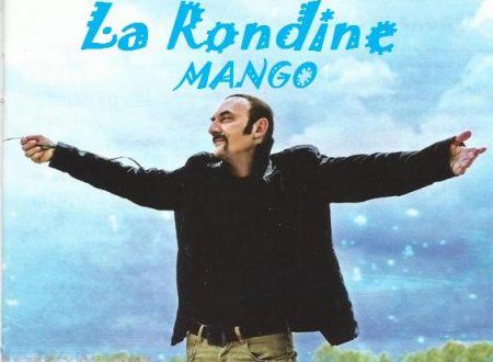 Mango – La Rondine
