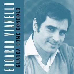 Edoardo Vianello – Guarda Come Dondolo (1962)