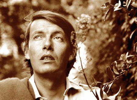 Fabrizio de André – Giugno '73