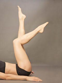 Guerra alla cellulite :17 gesti positivi che migliorano la salute