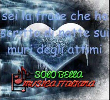 Gigi D'Alessio  – sei importante