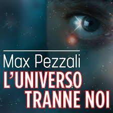 Max Pezzali – L'universo tranne noi
