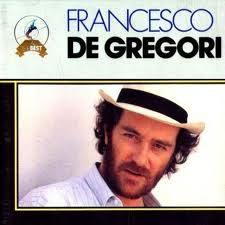 Francesco De Gregori – Generale
