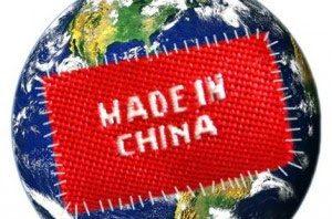 Fisco, la Cina ci sta fregando trenta miliardi di euro l'anno