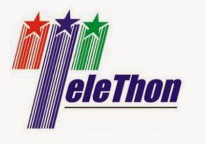 Ecco cosa vi nasconde la Rai riguardo alla manifestazione contro Telethon.